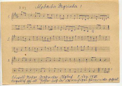 Alpbacher Bayrischer (1)